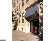 280 2nd Avenue N #303 Minneapolis MN, 55401