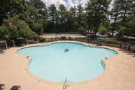 Biscayne Apartments College Park GA, 30349
