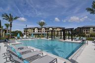 ZEN Luxury Apartments Orlando FL, 32836