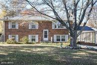 175 Terrace Dr Prince Frederick MD, 20678