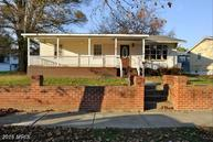 405 South St Fredericksburg VA, 22401