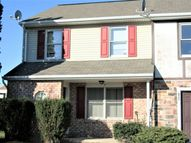 111 Millview Court York PA, 17402