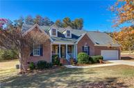 8393 Hunting Court Stokesdale NC, 27357