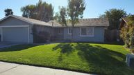 1538 Inyo Ave Newman CA, 95360