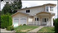 704 S 5th Ave Sw #A Tumwater WA, 98512