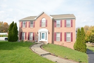 105 Camelot Drive Pittsburgh PA, 15205