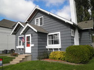 1611 North 23rd Street Superior WI, 54880