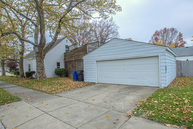 4149 West 143rd St Cleveland OH, 44135