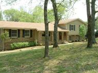 187 Forest Trail Brentwood TN, 37027