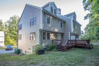 33 West Meadow Estates #33 Townsend MA, 01474