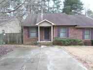 5539 Robmont Drive Hope Mills NC, 28348