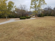 9000 Split Log Rd Brentwood TN, 37027