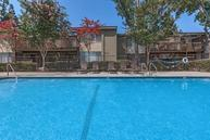 Eastwood Apartment Homes Apartments Anaheim CA, 92806