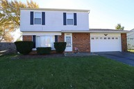 8605 Canyon Cove Road Galloway OH, 43119