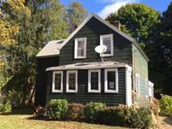 14 Webster St Clinton MA, 01510