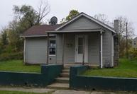 523 Central Ave Mansfield OH, 44905