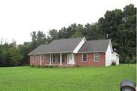 14757 Followell Dr Marion IL, 62959