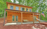 676 Mcridge Road Hiawassee GA, 30546