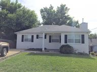 116 College Heights Hodgenville KY, 42748