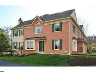 2604 Wister Ct Lansdale PA, 19446