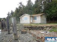 581 Fairmount Rd Port Townsend WA, 98368
