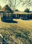 2538 Coon Creek Rd Empire AL, 35063
