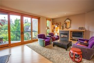 610 Ne Vineyard Lane  Unit A-203 Bainbridge Island WA, 98110