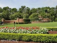 109 Michelle Manor Ct.    Lot 479. Newport NC, 28570