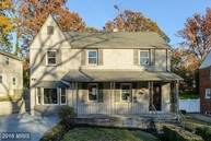 3011 Laurel Avenue Cheverly MD, 20785