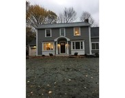 1 Northgate Road Chelmsford MA, 01824