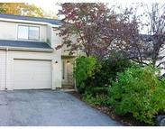 34 Lordvale Blvd North Grafton MA, 01536
