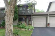 1754 Breasted Avenue #32 Downers Grove IL, 60516