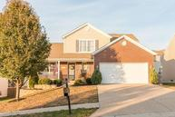 304 Pierremont Dr Shelbyville KY, 40065