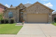 2240 Horseback Trail Fort Worth TX, 76177