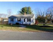 191 Lincoln St Leominster MA, 01453