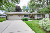 5037 Sycamore St Greendale WI, 53129