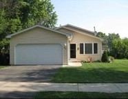 30 East 30th Place Steger IL, 60475