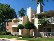 Forest Glen Apartments Austell GA, 30106