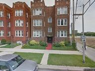 Address Not Disclosed Chicago IL, 60637