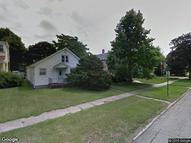 Address Not Disclosed Princeton IL, 61356