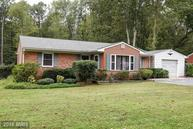 22003 Point Lookout Rd Leonardtown MD, 20650
