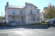 519 Main St E #5 Front Royal VA, 22630