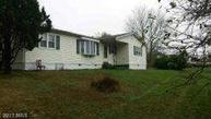 24566 Horse Shoe Rd Clements MD, 20624
