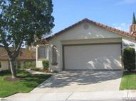 657 Cartpath Place Simi Valley CA, 93065