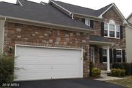 435 Mohican Dr Frederick MD, 21701
