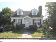 414 W Linden St Kennett Square PA, 19348