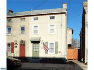 413 W Market St West Chester PA, 19382