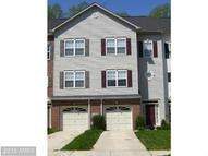 382 Cambridge Pl Prince Frederick MD, 20678