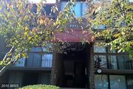 8721 Hayshed Ln #23 Columbia MD, 21045