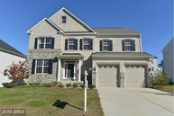 14943 Spriggs Tree Ln Woodbridge VA, 22193